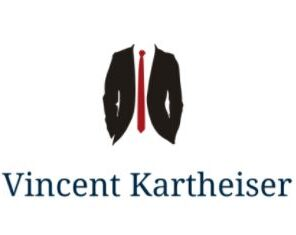 Vincent Kartheiser